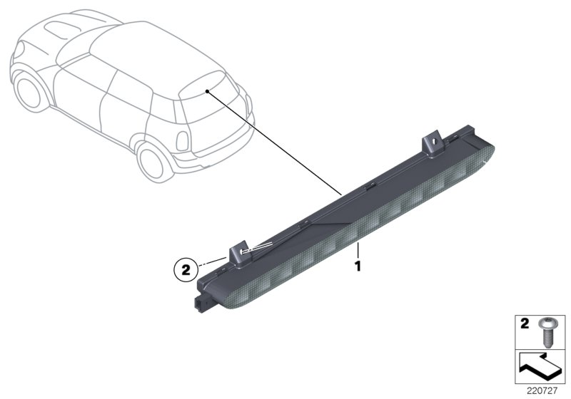 Auto Wiring Diagram Honda Civic Rear Window Defroster Pictures