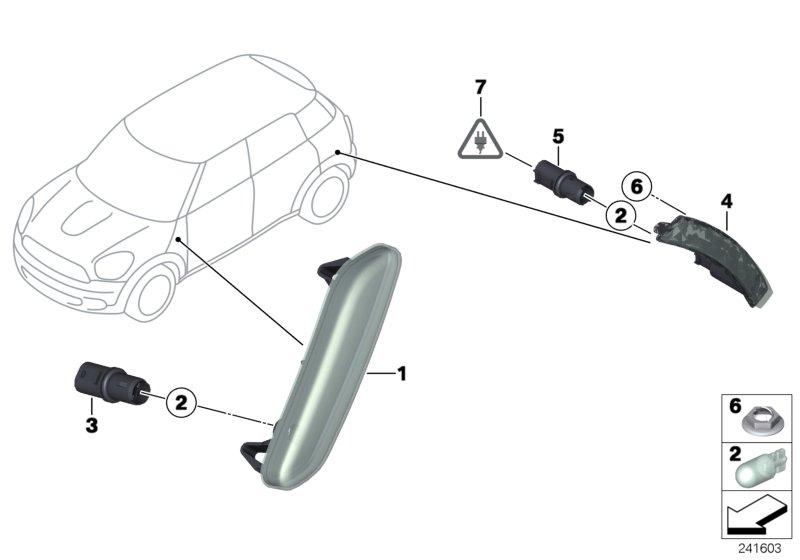 Tw200 Wiring Diagram. Diagram. Auto Wiring Diagram