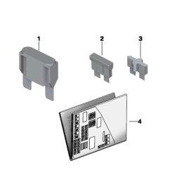 Garmin Mini Usb Wiring Diagram Impulse Trailer Brake Controller Wire 12v Cigarette, Wire, Free Engine Image For User Manual Download