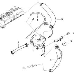 E46 M3 Starter Wiring Diagram Honda Fourtrax 250 Carburetor E90 Engine Auto