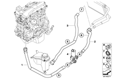 12 Volt Fuel Transfer Pump, 12, Free Engine Image For User