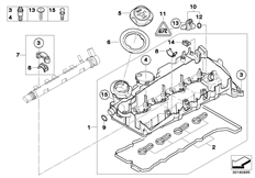 John Deere Fuel Pressure Regulator Diagram, John, Free