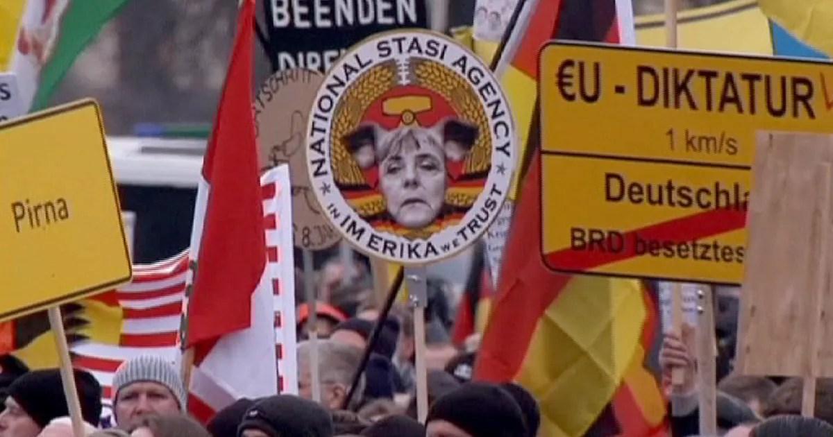 https://i0.wp.com/static.euronews.com/articles/296848/1200x630_296848_mehr-als-17000-menschen-auf-pegida-dem.jpg