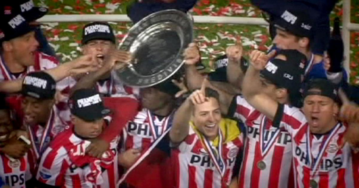 https://i0.wp.com/static.euronews.com/articles/304431/1200x630_304431_psv-eindhoven-win-dutch-league-for-22n.jpg