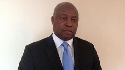 Image result for Congolese govt to investigate former minister over Kasai violence