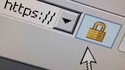 RSF slams Ethiopian govt over nationwide internet blackout