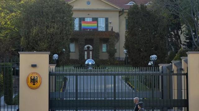 Картинки по запросу Turkish capital LGBT