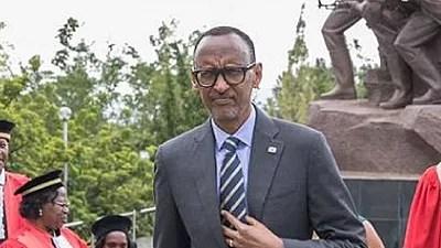 Paul Kagamé non partant pour les élections de 2024 ? | Africanews