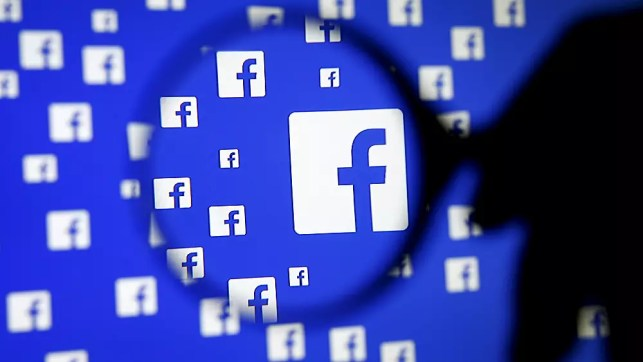 Facebook rating users' trustworthiness to tackle fake news: report