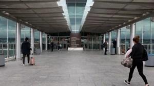 Κύπρος.  Επιδημιολογική εκτίμηση επικινδυνότητας COVID-19 Νέων Χωρών