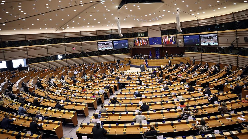 Open letter to the European Parliament: Call out the EU Council on its rule of law hypocrisy ǀ View