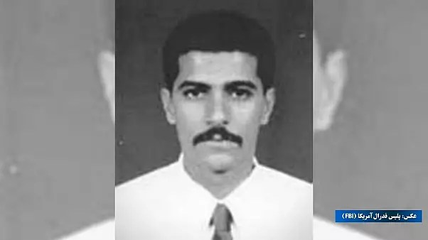 عبدالله احمد عبدالله (ابو محمد المصری)