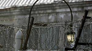 Η Τουρκία και η Ρωσία έχουν το υψηλότερο ποσοστό φυλάκισης, λέει η έκθεση του Συμβουλίου της Ευρώπης