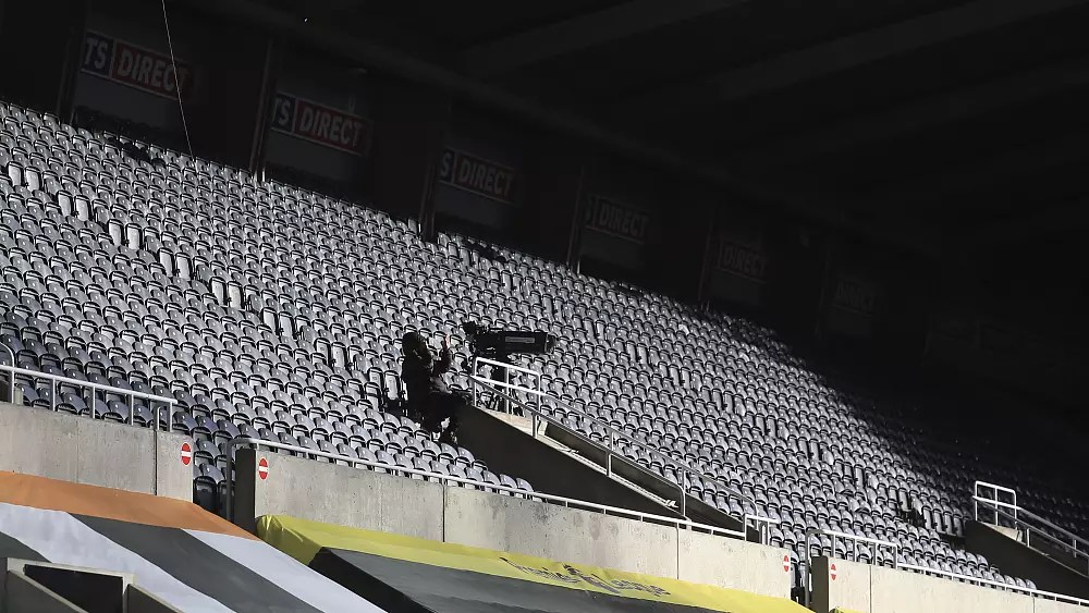 Premier League postpones first fixture since resumption during COVID-19 pandemic