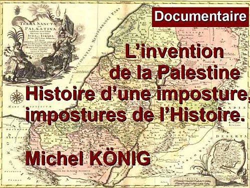 https://i0.wp.com/static.europe-israel.org/wp-content/uploads/2010/11/imposture-palestine.jpg