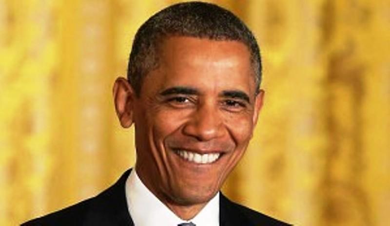 La politique d'Obama pour asseoir l'Etat Islamique