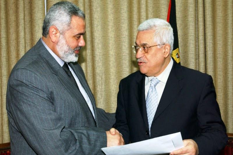 Le Hamas refuse l'initiative française «Elle nuit aux intérêts des palestiniens»