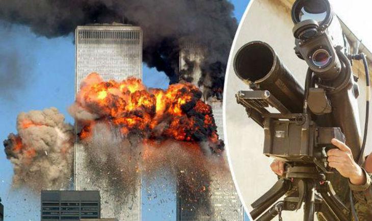 Un 11-septembre français ? C'est l'inquiétude des services de renseignement qui craignent une recrudescence des attaques terroristes