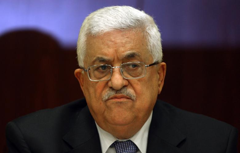 Les Palestiniens ne veulent plus d'un Etat à eux