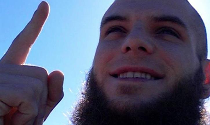Les jihadistes de l'Etat Islamique utilise une drogue qui en font des assassins impitoyables et très endurants