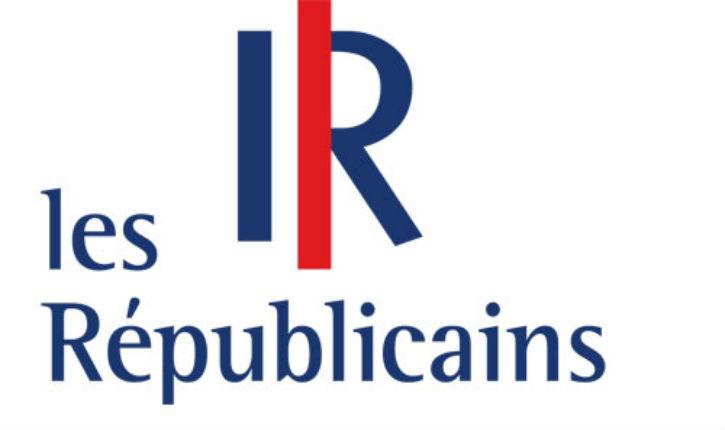 UNESCO : Les Républicains condamnent vivement le vote du gouvernement français