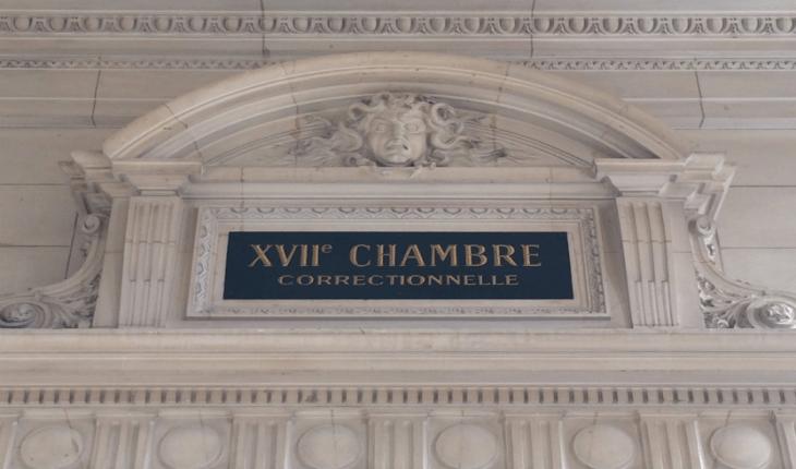 https://i0.wp.com/static.europe-israel.org/wp-content/uploads/2017/02/17e-Chambre-Correctionnelle-TGI-Paris.png