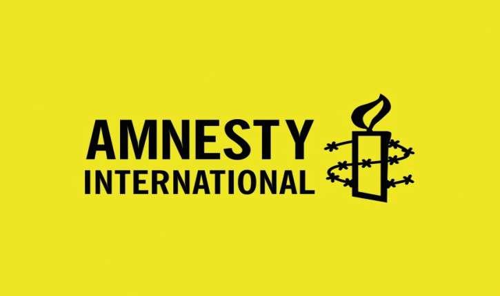https://i0.wp.com/static.europe-israel.org/wp-content/uploads/2017/02/344_amnestyinternational-866x648.jpg