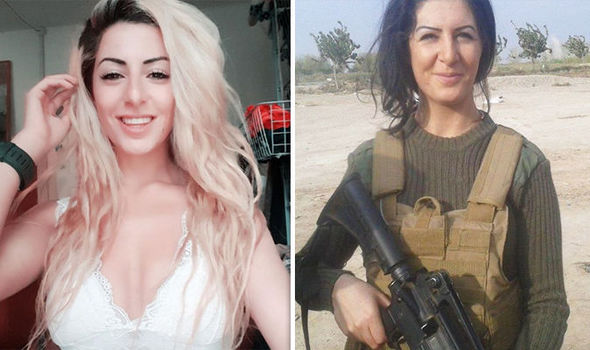 https://i0.wp.com/static.europe-israel.org/wp-content/uploads/2017/02/Joanna-Palani-674323.jpg