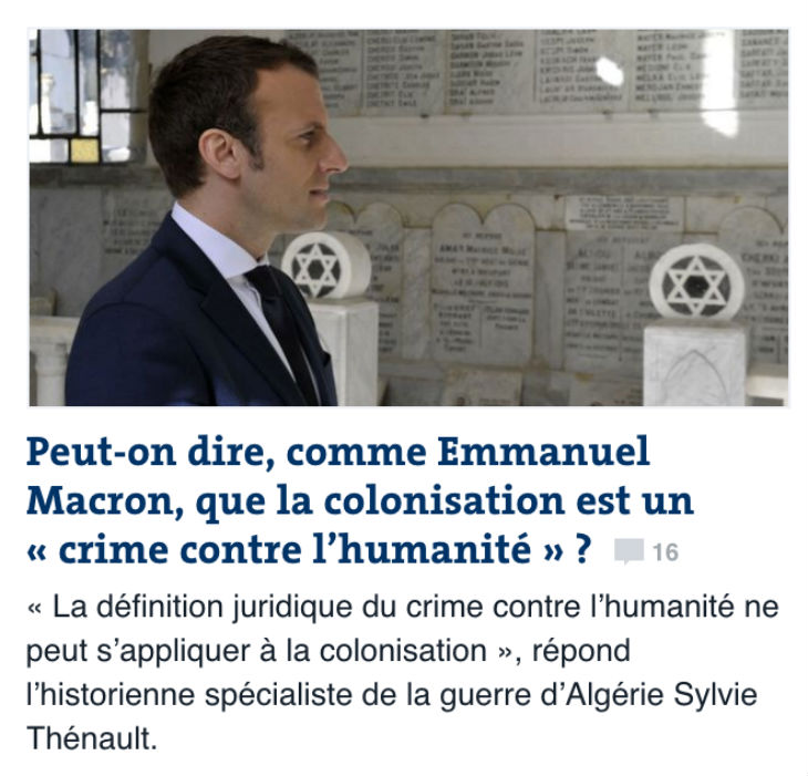 https://i0.wp.com/static.europe-israel.org/wp-content/uploads/2017/02/Macron-algerie.jpg