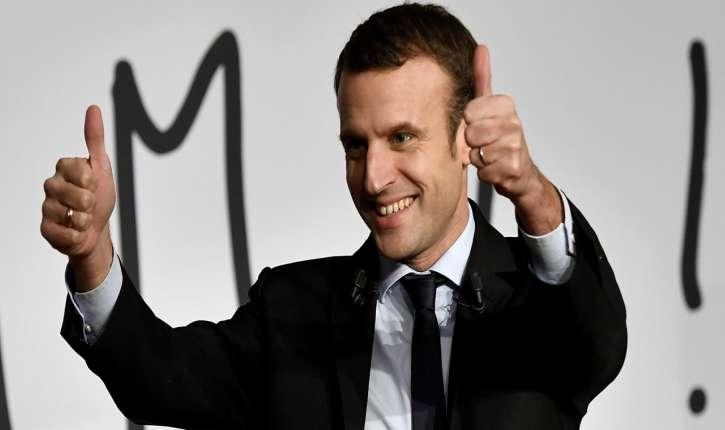 https://i0.wp.com/static.europe-israel.org/wp-content/uploads/2017/03/Emmanuel-Macron-sur-l-affaire-Fillon-Je-ne-participe-pas-a-l-hallali.jpg