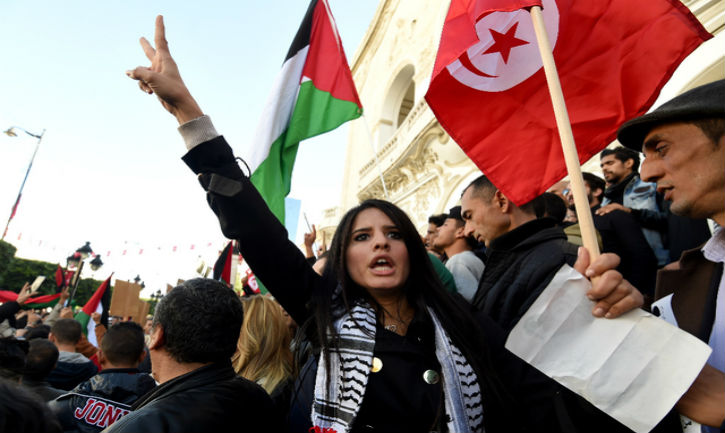 https://i0.wp.com/static.europe-israel.org/wp-content/uploads/2017/07/tunisia-bds.jpg