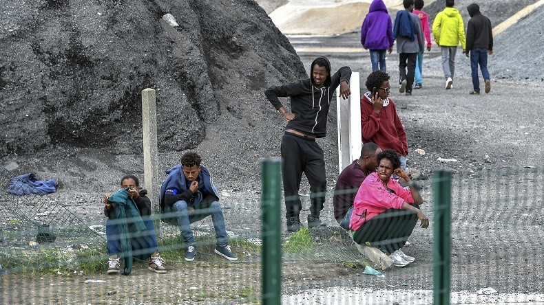 https://i0.wp.com/static.europe-israel.org/wp-content/uploads/2018/04/jeunes-migrants.jpg