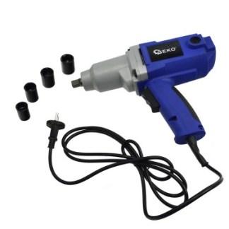 Električni odvijač 800W 1/2″