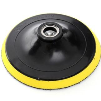 Disk za poliranje 125mm M14