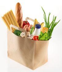 Lista completă a alimentelor care te ajută să slăbeşti