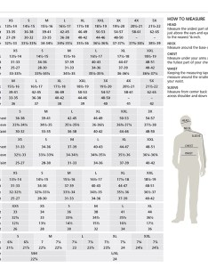 also pendleton clothing size chart rh evo