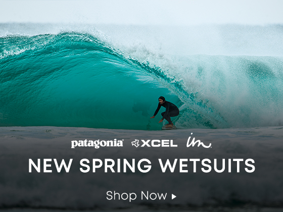 hydro chair water ski cover rentals nova scotia evo mountain street community culture giving back patagonia xcel imperial motion new spring wetsuits shop now