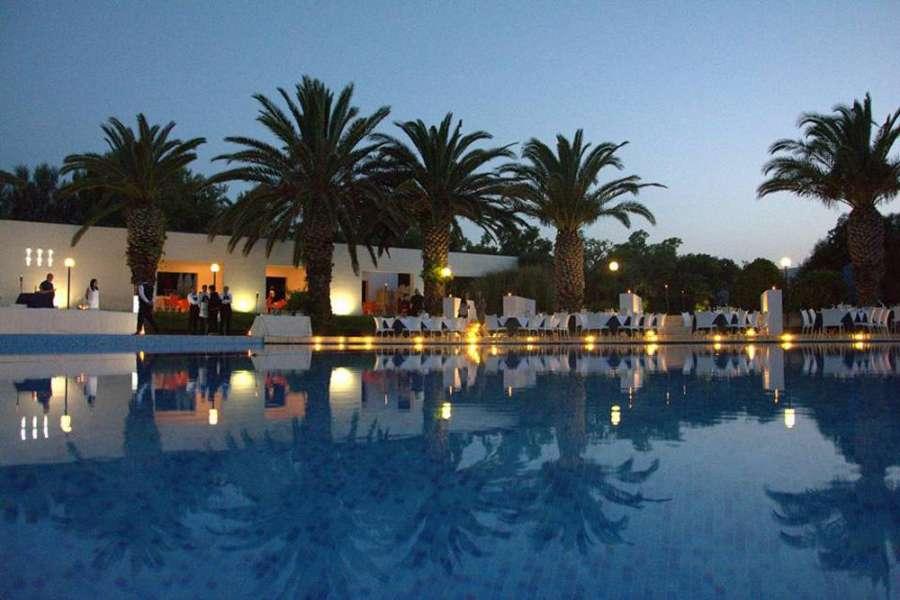 Meditur Village a Carovigno Ostuni Puglia  Evvaicom