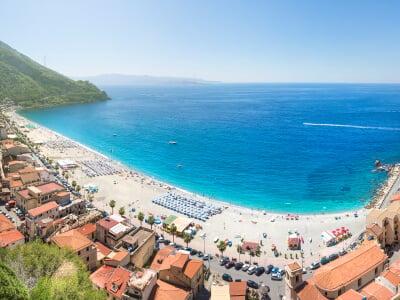 Offerte Calabria Last Minute 2019 Evvaicom