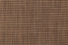 outdoor chair fabric mid century modern accent chairs sling for seating discount sunbrella ff50181 0000 vale in sesame woven vinyl mesh acrylic