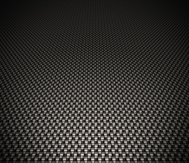 HD Carbon Fiber Background Picture Download Free Download