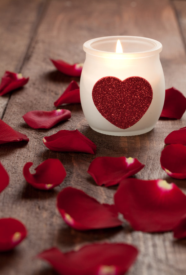 Romantic love theme HD pictures3  Free download