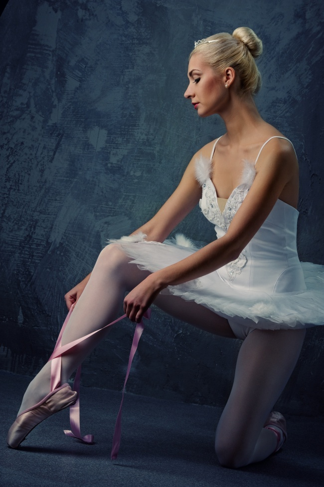 Ballet girls pictures download  Free download