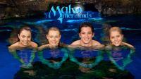 Mako Mermaids - Family.ca