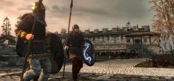 Top 25 Best Mods For Total War: Attila (All Free) – FandomSpot