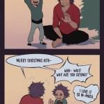 100 Funniest My Hero Academia Memes For True Fans Fandomspot