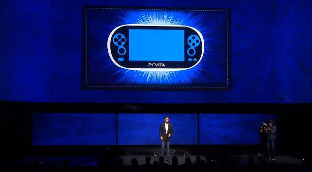 521365 414247658667661 2100346265 n Sony presenta ufficialmente la PlayStation 4