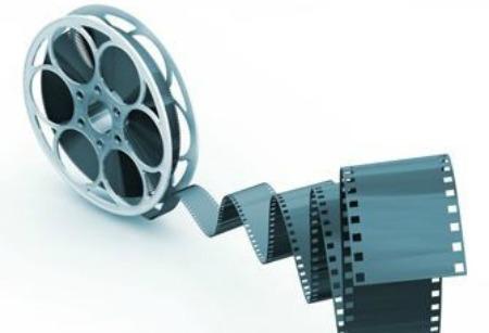 Addio alla pellicola cinematografica dal 2014 solo formato digitale
