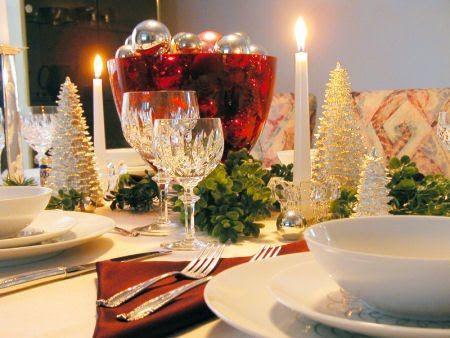 Dettagli su menu vigilia di natale benedetta parodi. Vigilia Di Natale Menu Completo Per Il Cenone Dall Antipasto Al Dolce