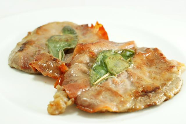 Cucina Romana Origini